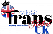 Miss Trans Global United Kingdom