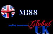 Miss Trans Global United Kingdom